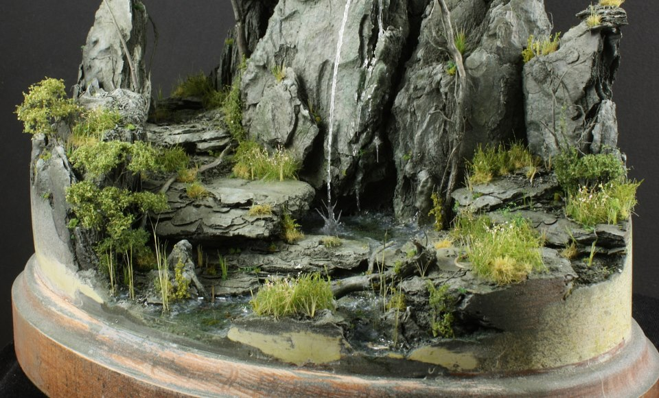 massive voodoo step by step creating a fantasy base