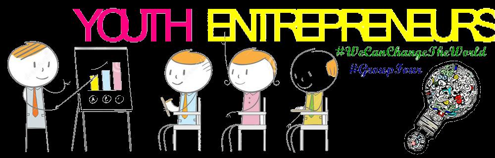 Youth Entrepreneurs