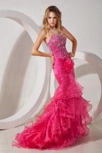 Prom dress 2014 price