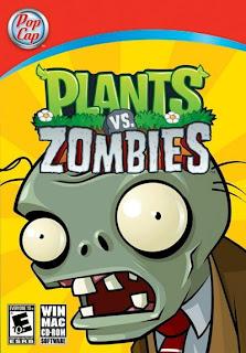 Plantas Vs Zombis [Full] [Español] [+Trucos]