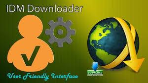 IDM Internet Downloader Magic 6.19.3 APK Android