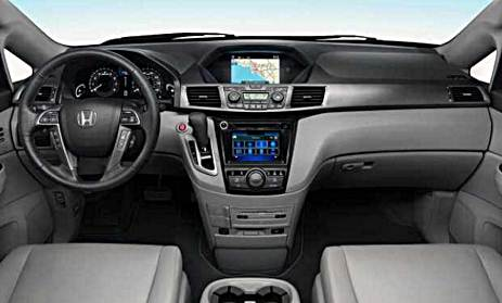 Toyota Matrix Stereo as well 2018 Honda Crv Redesign in addition Wiring Diagram X  Radio also Elementint likewise 107115 What Colored Wire Factory   Turn. on 2009 honda pilot aftermarket stereo