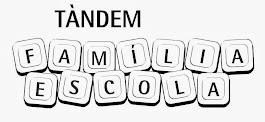 Programa Tàndem Família-Escola