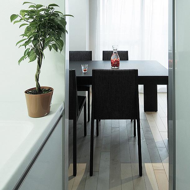 Arquitectura y dise o interior moderna y futurista taringa Diseno interior futurista