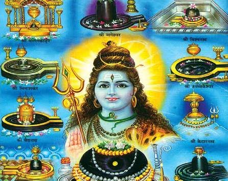 Mahashivaratri Vrat Poojan