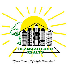 HEZEKIAH LAND REALTY CO. LTD.