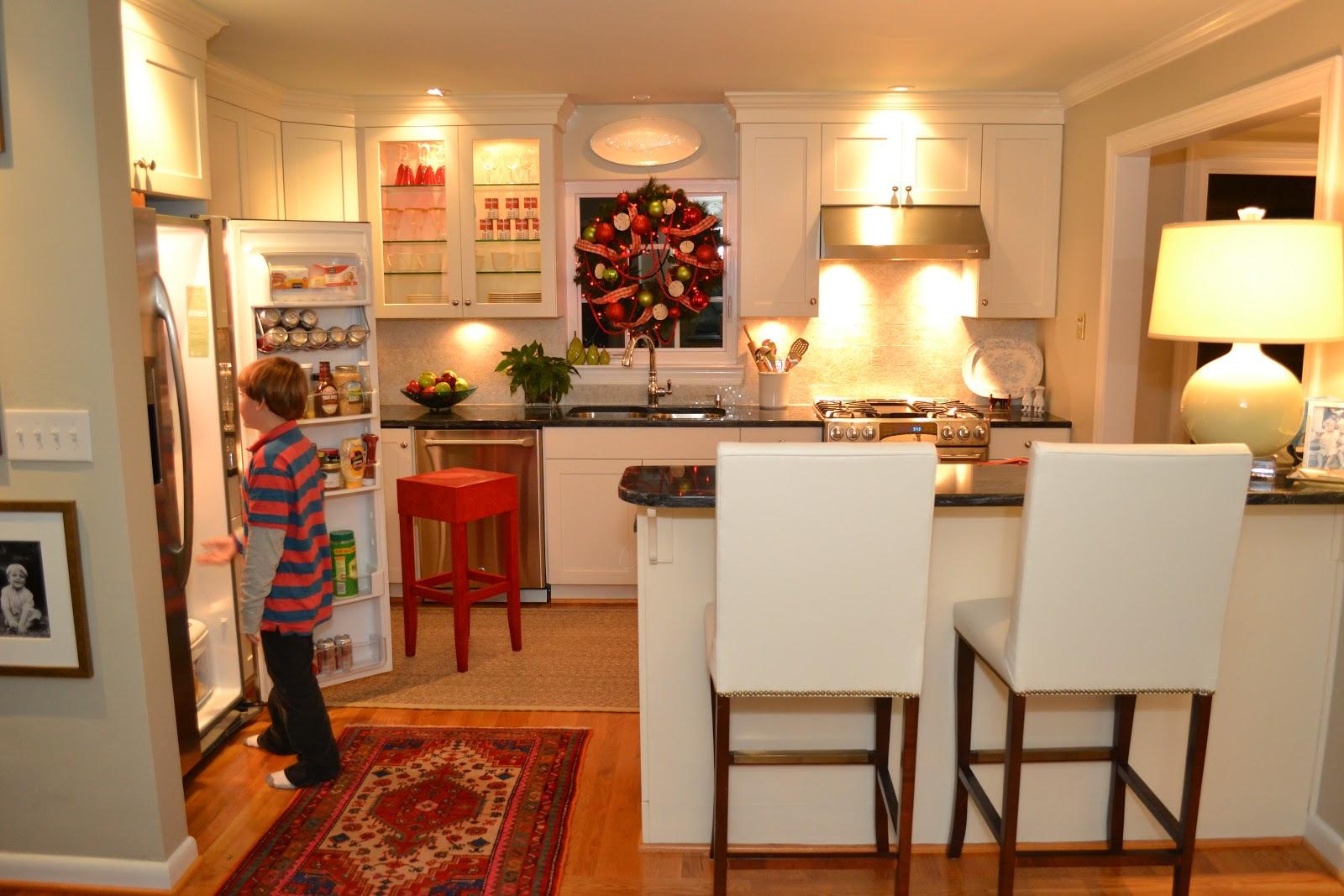 Lucy williams interior design blog christmas prep stage one for Lucy williams interiors
