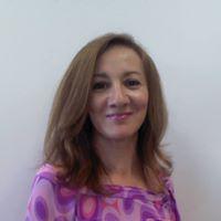 Ana María Rodríguez Novoa