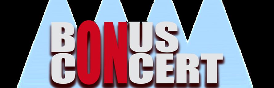 Bonus Concert_Ultimo