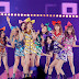 Girls' Generation Holds its First Ever Exclusive Concert in Tokyo Dome