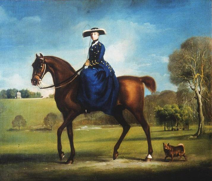 george stubbs George stubbs: george stubbs, outstanding english animal painter and anatomical draftsman the son of a prosperous tanner, stubbs was briefly apprenticed to a painter but was basically self-taught.