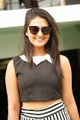 Neha Deshpande Glamorous look-thumbnail-3