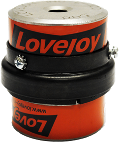 http://www.lovejoy-inc.com/products/jaw-type-couplings/lc-type.aspx