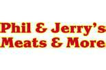 Phil and Jerry's Meats