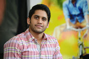 Naga Chaitanya photos-thumbnail-13