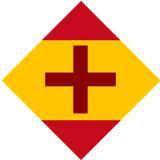 Suma, por una España Unida