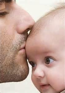 Cara Meningkatkan Kesuburan Lelaki Untuk Cepat Dapat Anak
