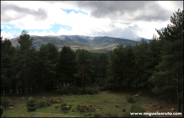 Senderismo-Montañismo-Gredos_5
