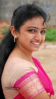 kousalya aunty movie online
