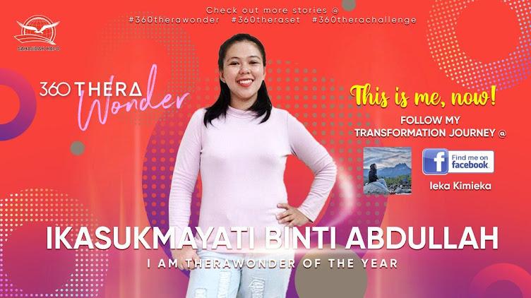 Ikasukmayati.com