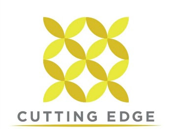 Cutting Edge Stencils Giveaway!