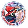 2021 Bird of the Year!