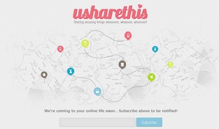 usharethis