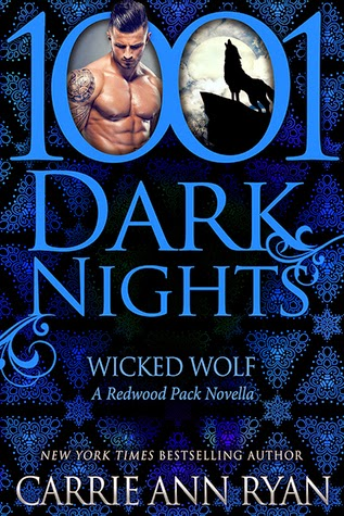 http://readsallthebooks.blogspot.com/2015/01/1001-dark-nights-wicked-wolf-review.html
