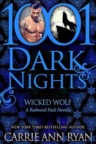 http://readsallthebooks.blogspot.com/2015/01/1001-dark-nights-wicked-wolf-review.html