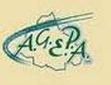 A.G.E.P.A. sas Cadeau de Mariage