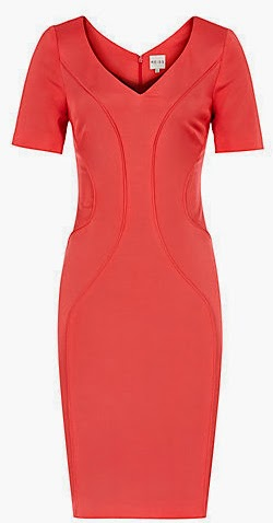 http://www.awin1.com/cread.php?awinaffid=32306&awinmid=1203&p=http%3A%2F%2Fwww.johnlewis.com%2Freiss-trim-detail-bodycon-othilia-dress-papaya%2Fp1209192