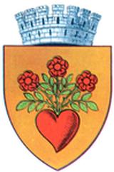 CSIKSZEREDA