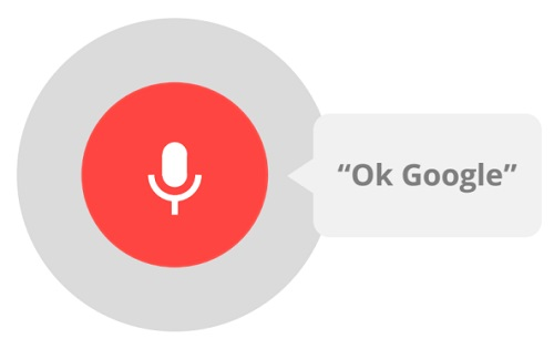 Google-Now-adds-nine-Voice-commands-android-mobile