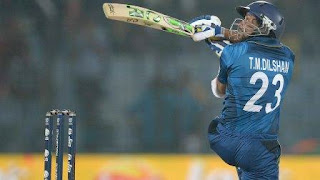England vs Sri Lanka t20 world cup Scorecard, Eng vs SL result,