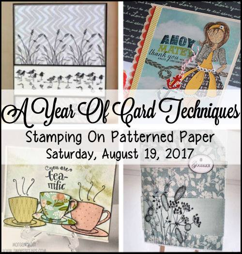 August Blog Hop - Coming Soon