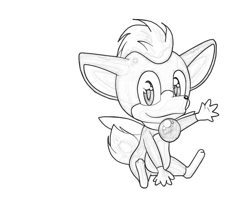 chip-chibi-coloring-pages