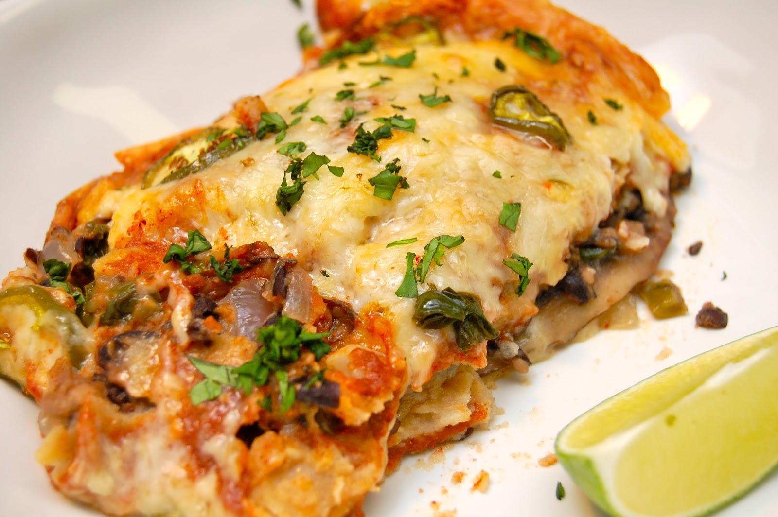 sauce enchiladas verdes enchiladas enchiladas chicken enchiladas ...