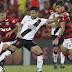 Me ajuda a te ajudar, Flamengo!