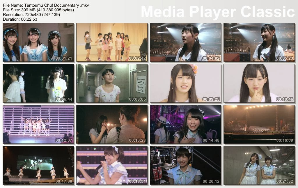 Tentoumu+Chu!+Documentary+.mkv_thumbs_[2013.11.09_19.51.20].jpg (1024×646)