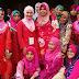 PRK Pengkalan Kubor - Hari Penamaan Calon - 13 September 2014 [12 GAMBAR]