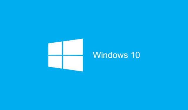 الترقية إلى Windows 10 تحميل مجاني النسخة الكاملة