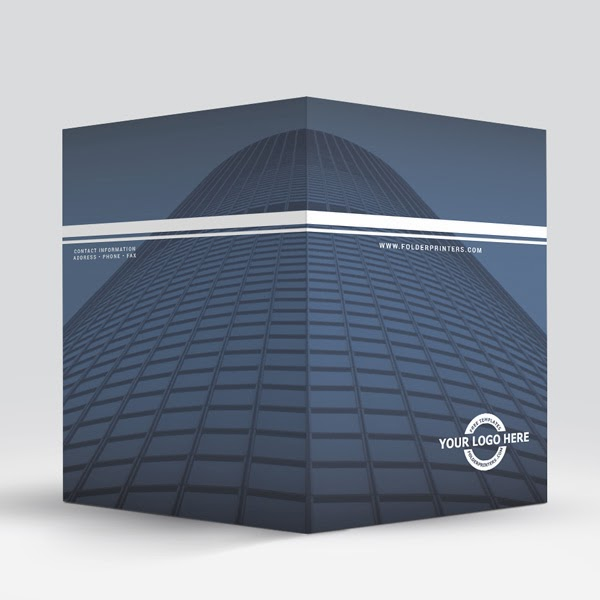 http://freetemplates.folderprinters.com/portfolio/high-rise-presentation-folder/