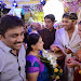 Nandu Geetha Madhuri Marriage Photos Wedding stills-mini-thumb-18