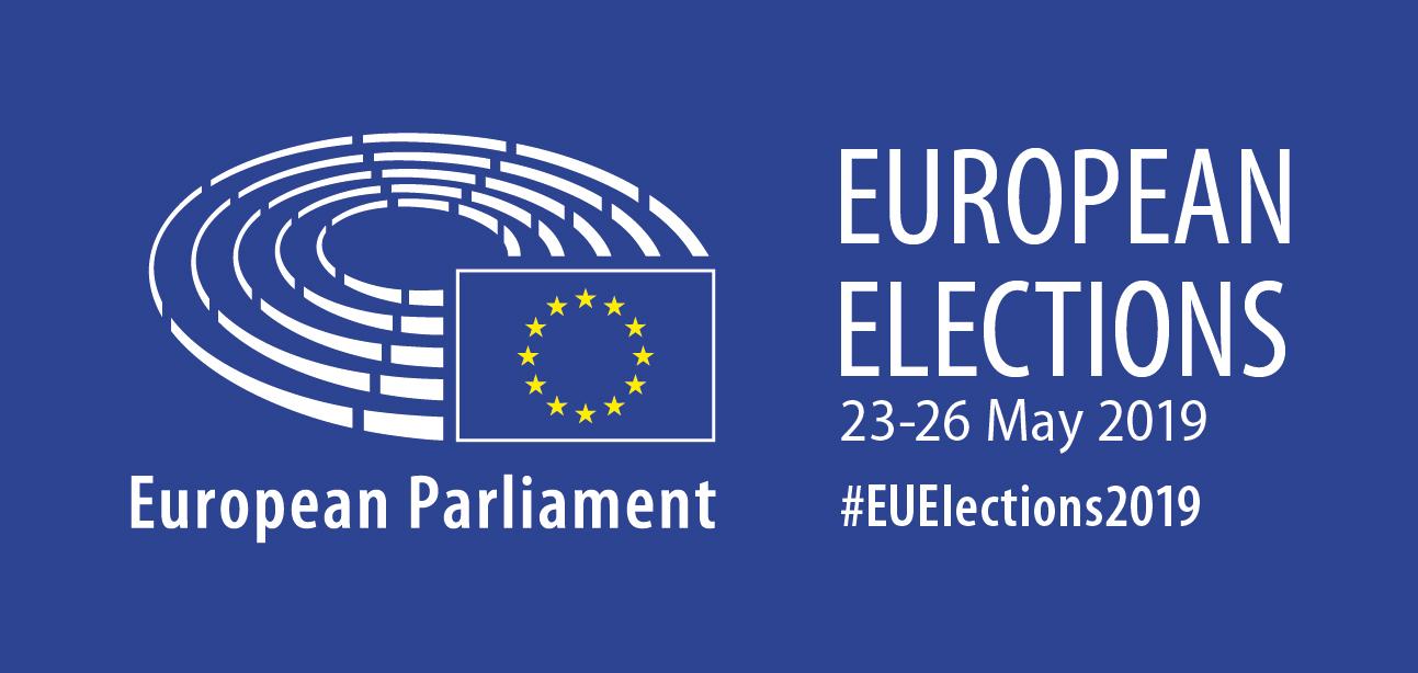 2019: WILL BE A EUROPEAN YEAR! SERA UNE ANNÉE EUROPÉENNE! 🇪🇺 Qu'est-ce qui est en jeu ?