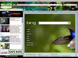 Browser Buatan Indonesia, Aplikasi Browser, Download Software, PutuGiBagi