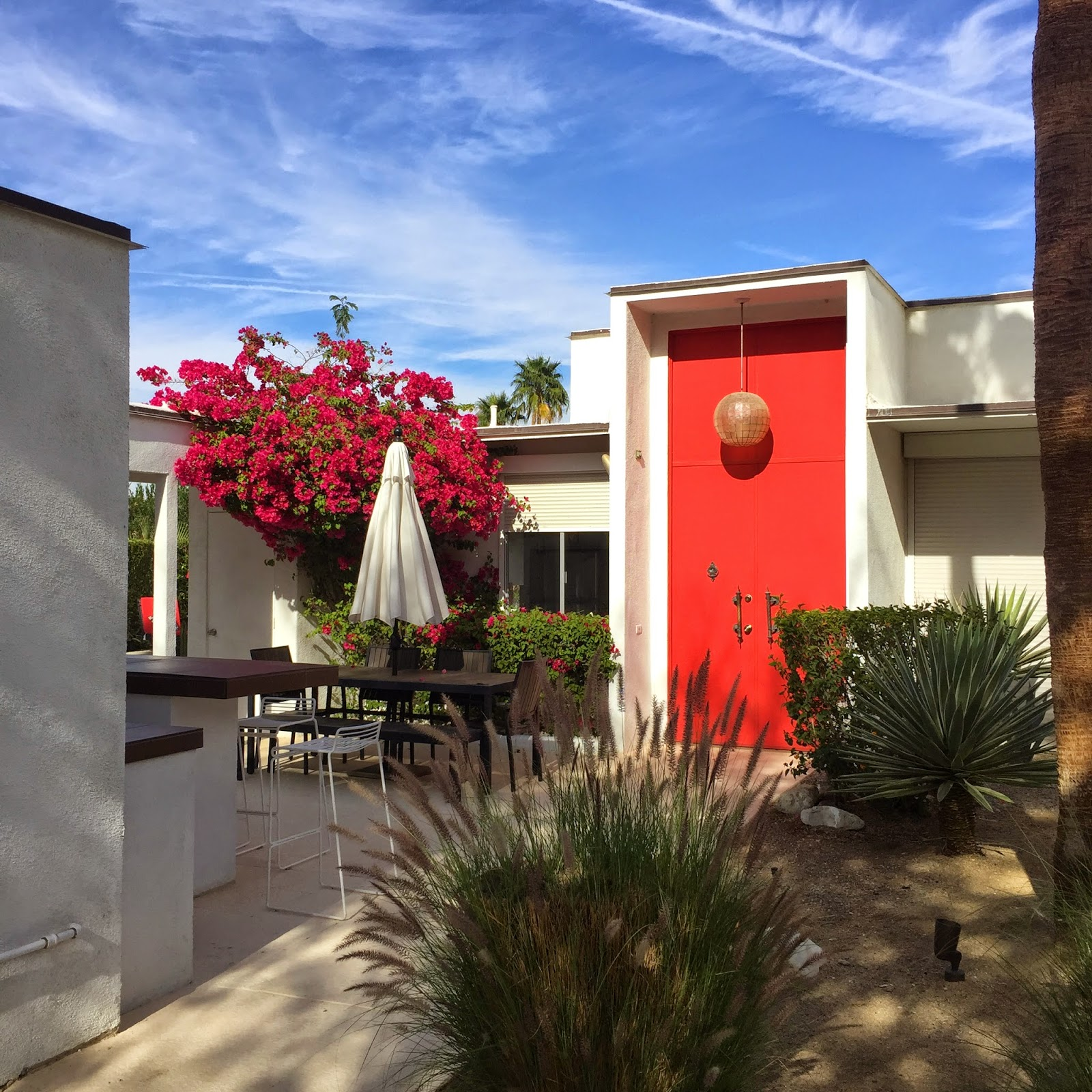 airbnb palm desert, faqs about airbnb,