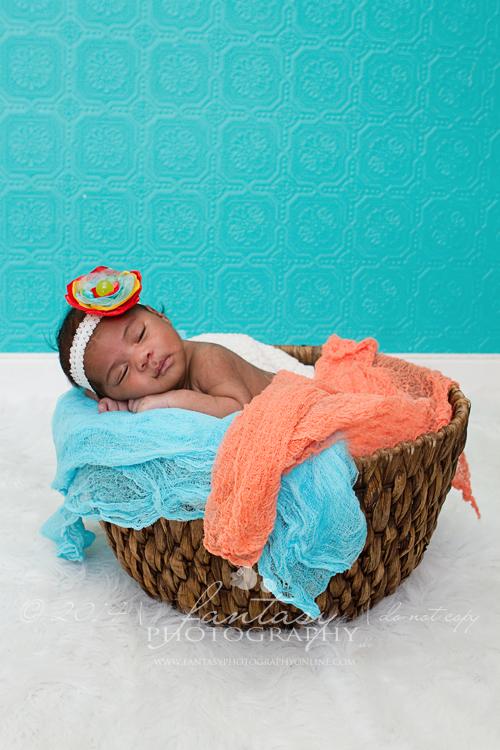 winston salem newborn photographers | newborn baby photography