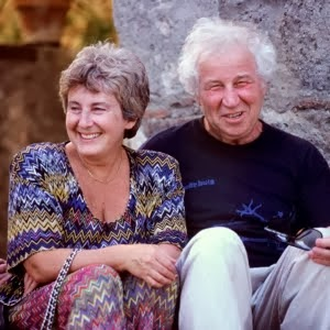 Emilia & Ilya Kabakov