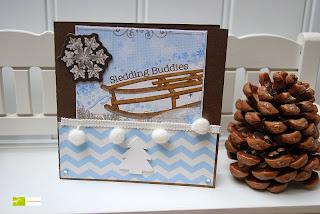 http://de.dawanda.com/product/55173951-Weihnachtskette---Weihnachtskarte-mit-Umschlag