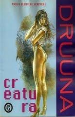 Druuna Click Here
